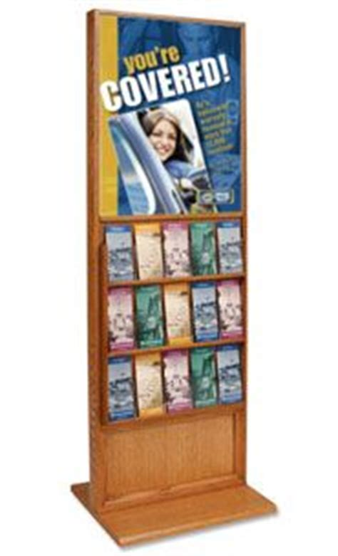 pew research dc floor door with window and church pew hymn holder made into