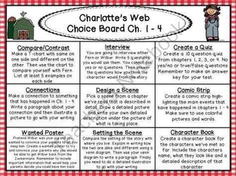 s web book report 3rd grade book report on s web reportz80 web
