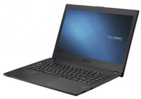 Asus Laptop Computer Price In Bangladesh asus i3 laptop pc pro 2520la 15 6 quot hd 4gb ram 1tb hdd price bangladesh bdstall