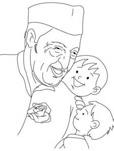 children s day free coloring pages part 5
