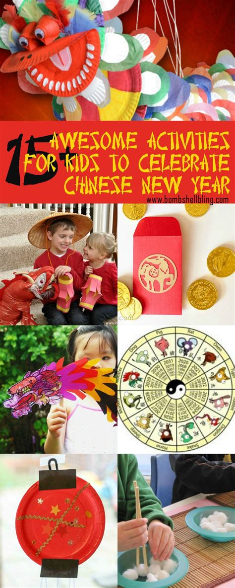 new year activities and traditions se pinterests topplista med de 25 b 228 sta id 233 erna om