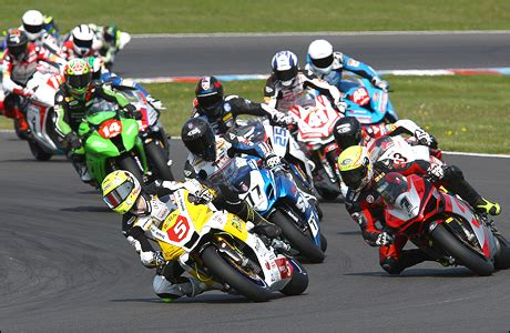 Motorradrennen Lausitzring by Superbike Idm Lauf 1 Lausitzring Tourenfahrer