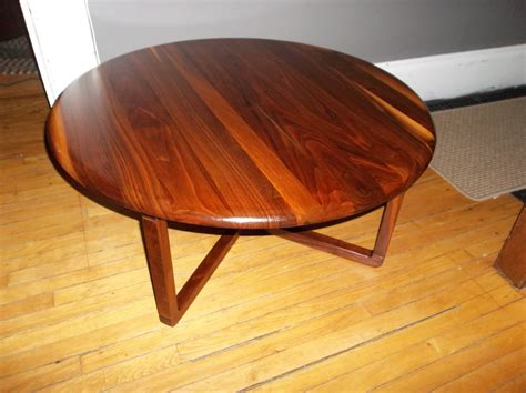 Refinishing Teak Furniture by Teak Furniture Refinishing Teakfinder Vintage Teak