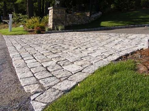 Who Had The Best Sidewalk Style This Year by 16 Best Images About Driveway On Cobblestone