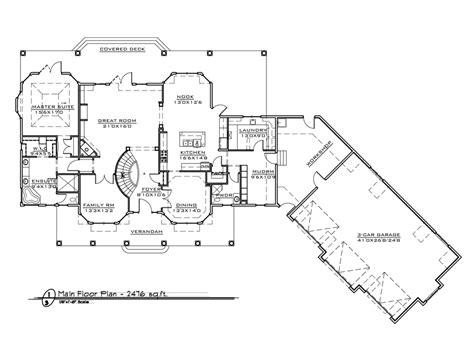 fine line homes floor plans acreage 3 home design fine line homes calgary home