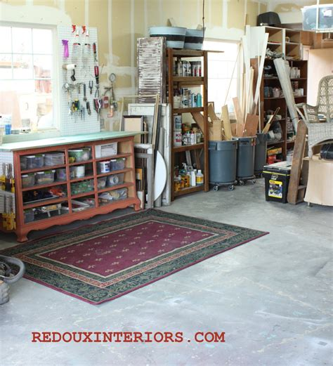 diys upcycled furniture projects  tutorials