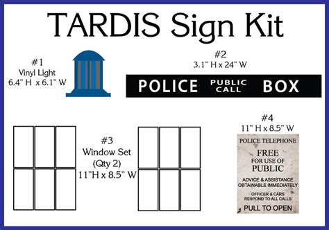 tardis sign template free door sign office template nyfilecloud