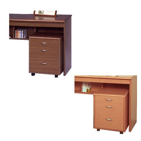 Thin Wooden Desk Shuno Kagu No E Unit Rakuten Global Market Writing Desk
