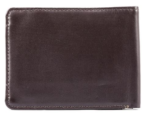 Leather L Shaped by Leather Hybrid L Shape Wallet Big