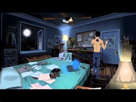 watch young justice season 2 episode 5 beneath online