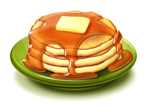 pancake clipart pancakes clipart coalitionforfreesyria org