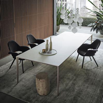 rimadesio tavolo tavoli produzione rimadesio