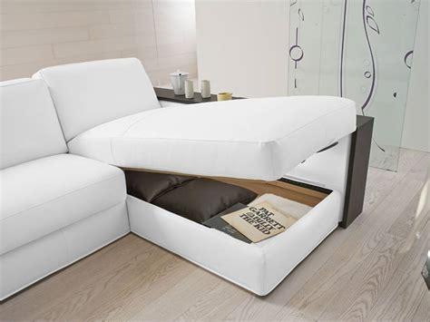 gran casa divani kubic divani trasformabili samoa divani