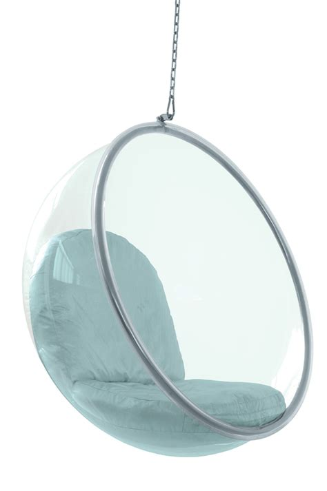 Clear Hanging Chair by Furniture Fancy Home Furniture Designs Using A Rounded