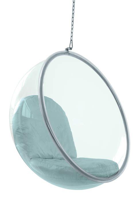 Bubble chair hanging bubble chair bubble hanging chair