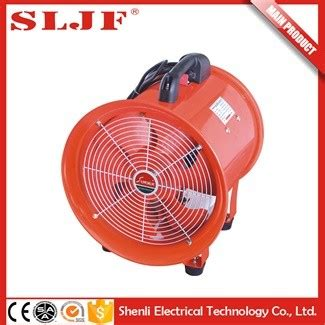 explosion proof exhaust fan for spray booth explosion proof portable exhaust paint booth fan buy