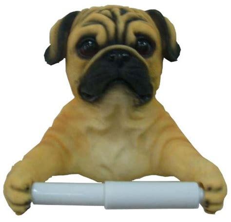 pug holder unique toilet paper holders 2016 webnuggetz