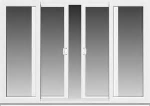 Price Of French Doors - 4 pane sliding patio doors