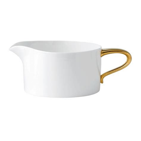 gravy boat price pure gold gravy boat by wedgwood bentley