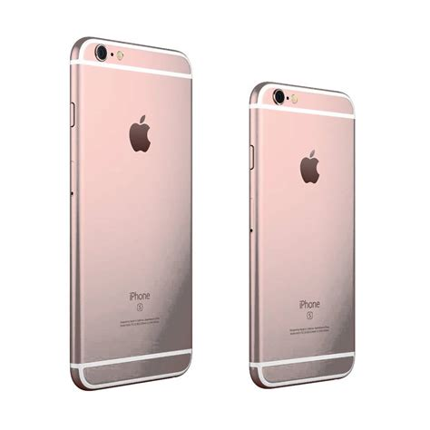 iphone 6s plus gold web 360