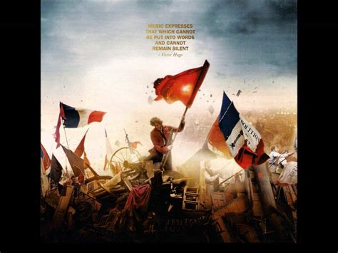 laste ned filmer the commuter quot les mis 233 rables quot 2012 end credits orchestral suite 2nd
