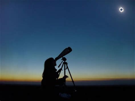 astronomy binoculars better than telescopes for beginners?
