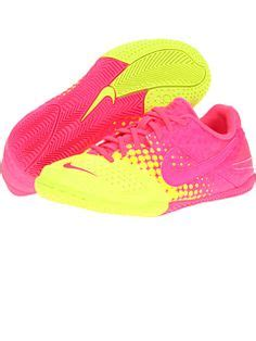 Baju Nike Elastico 1000 images about futsal on nike soccer shoes and indoor