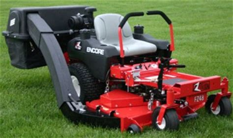 used landscaping equipment guide to purchase landscaping equipment for proper
