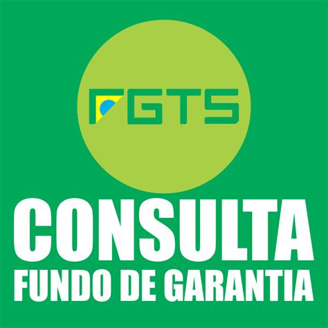 consultar fgts fgts extra to