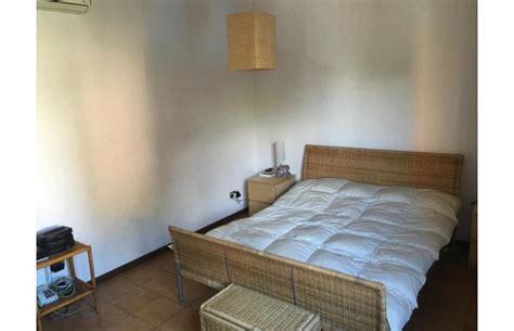 affitto appartamento talenti roma privato affitta appartamento appartamento ammobiliato