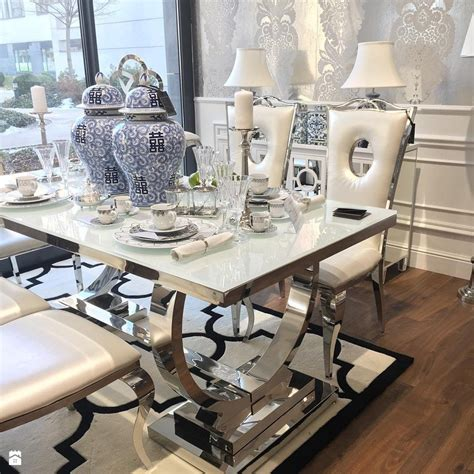 six chair dining table pretty kitchen layout furthermore six chair dining table