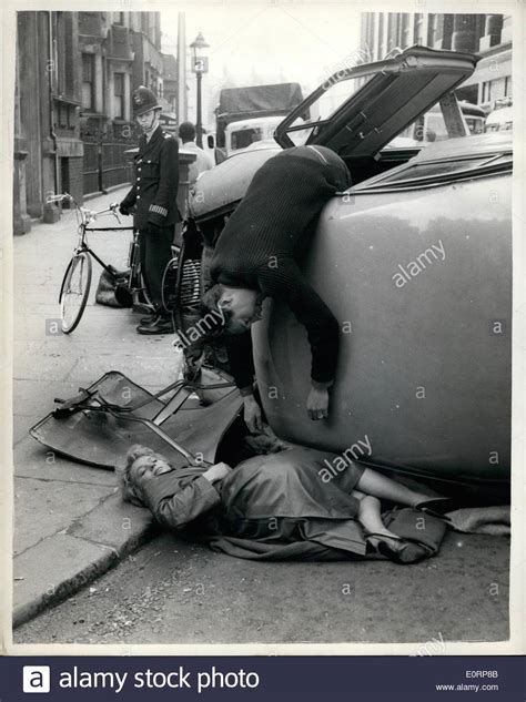 film stars who died in car crashes apr 04 1960 famous film stars killed in car crash