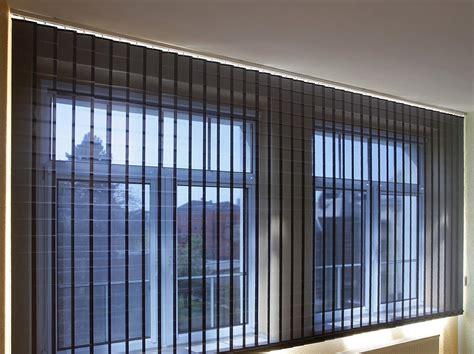 lamellen vorhang lamellenvorhang 187 f 252 r industrie und b 252 ro multifilm de