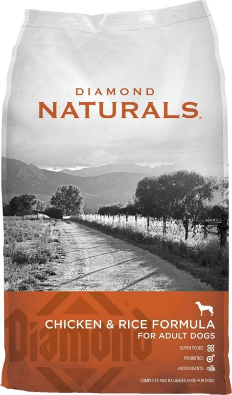naturals puppy food reviews naturals food reviews ingredients recall history and our rating