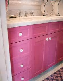 25 inspiring and colorful bathroom vanities tipsaholic