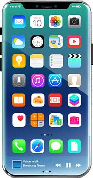 9 iphone price apple iphone 9 price in pakistan specifications whatmobile