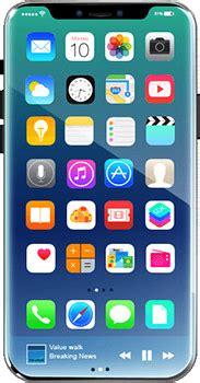 iphone 9 price apple iphone 9 price in pakistan specifications whatmobile