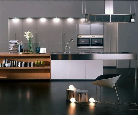 ultra modern kitchen design modern kitchen designs 1123