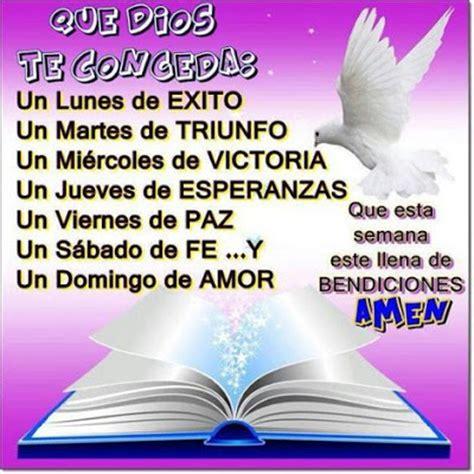 est feliz por el triunfo de francisca en nuestra belleza latina 2015 im 225 genes para semana santa mensajes frases e informaci 243 n