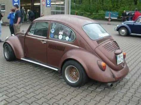 Vw K Fer Porsche Motor by Vw K 228 Fer Mit Porsche Motor