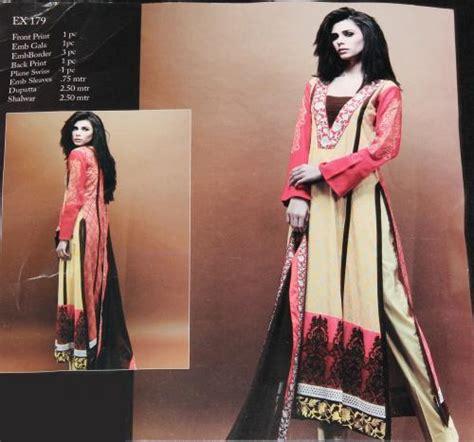 fashion design qatar qatar collections pakistani designer clothes