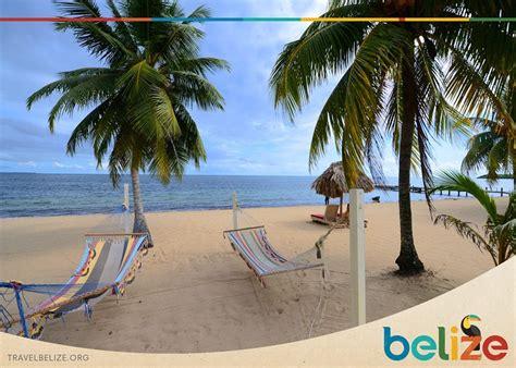 official website of the belize tourism board travel belize the belize tourism board don t stop belizein lyrics