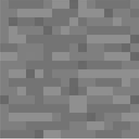 Blue Chevron Duvet Quot Minecraft Stone Block Quot Tote Bags By Alekswinter Redbubble