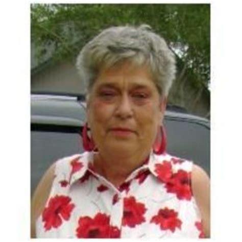 i died laughing image 3587504 by patrisha on favim com patricia escamilla obituary corpus christi texas