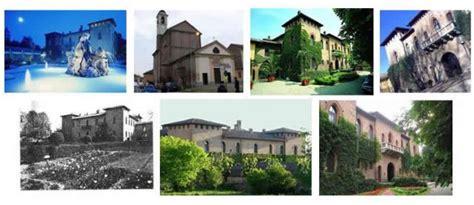 codice postale di pavia cervesina pavia territorio storia e dati amministrativi