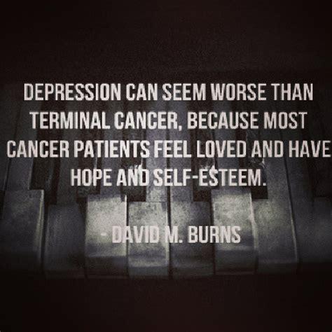 Depression Quotes Hurt Sad Depressed Depression Instagram Quote Quotes