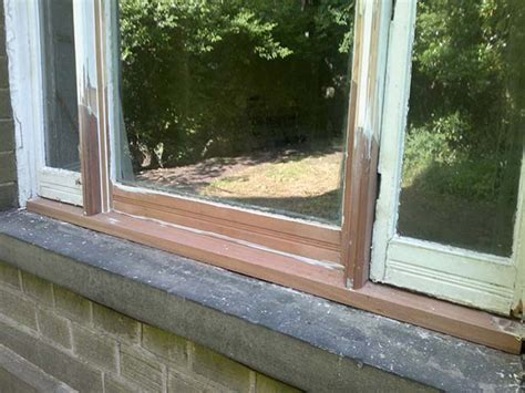 repairing house windows repairing windows homebuilding renovating