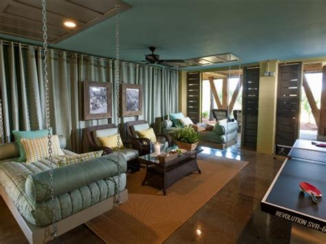 hgtv dream home 2013 playroom pictures and video from