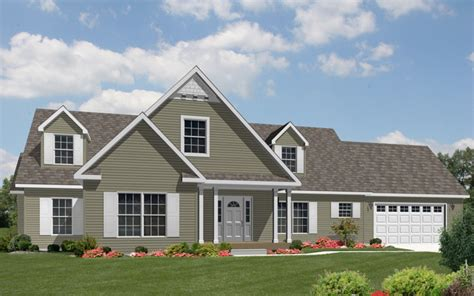 sterling homes nh floor plans house design ideas