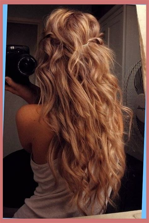 long hair perms loose curls big curl perms for medium hair hairstylegalleries com